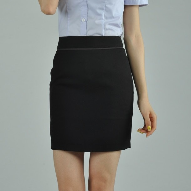 new2014 summer fashion formal work wear skirts for