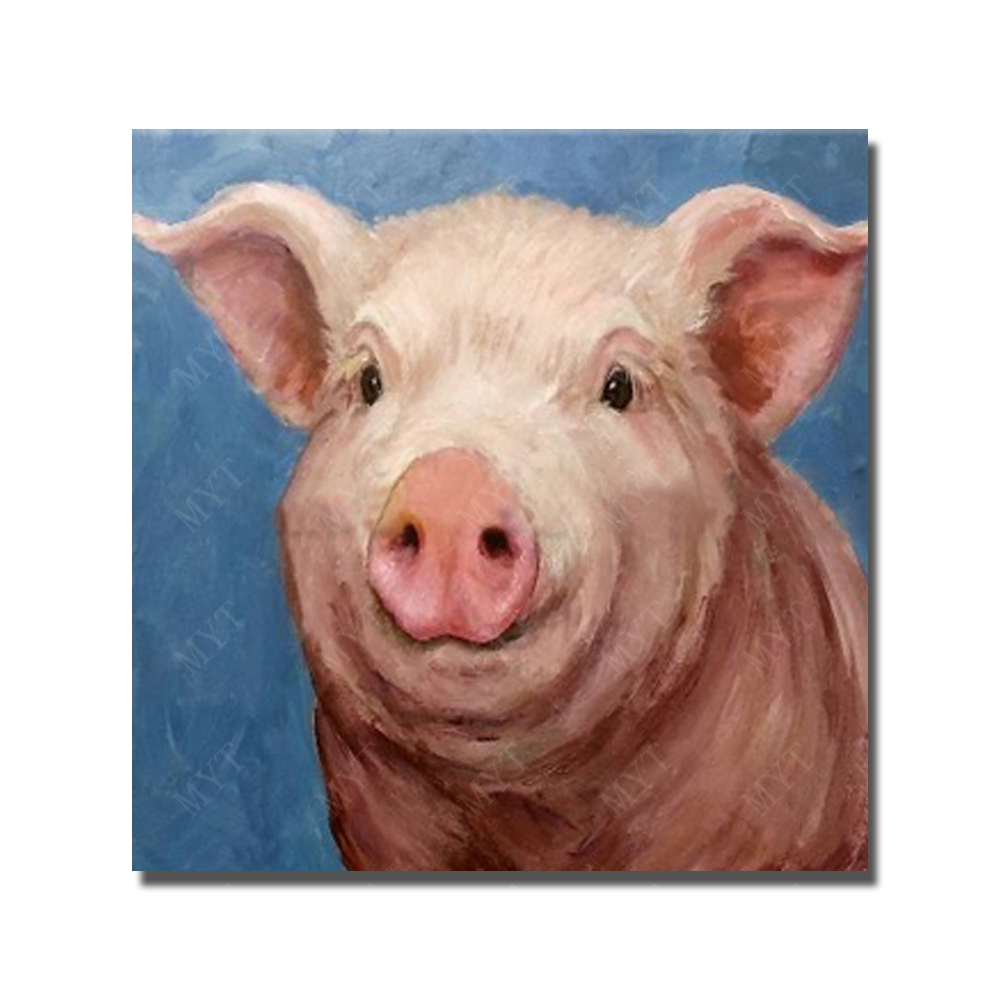 Olie varkens koop goedkope olie varkens loten van chinese olie ...