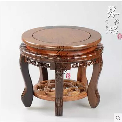 Online kopen wholesale porselein kruk uit china porselein kruk groothandel - Kruk voor dressing ...