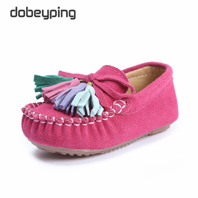 Children Shoes 2016 Casual Sneakers Baby Toddler Shoes Boys Girls Sports Shoes Kids Sneakers Baby Boat Shoes(China (Mainland))