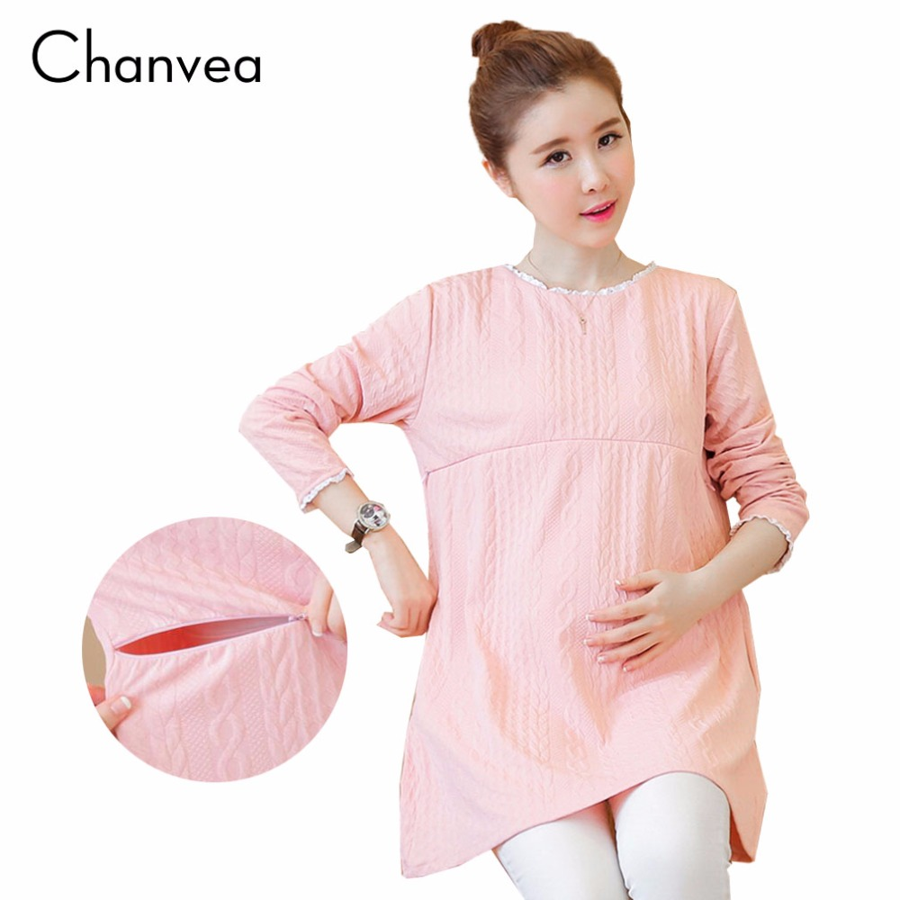 how to get cheap pink clothes