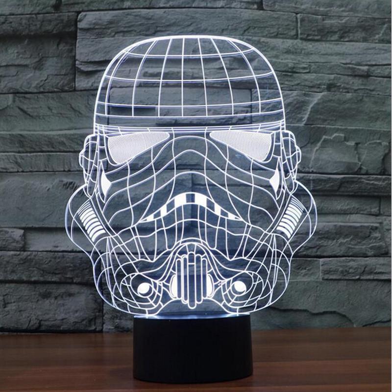 L2259--Imperial Stormtrooper (5)