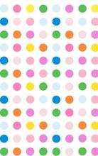 Polka Dot Background Buy