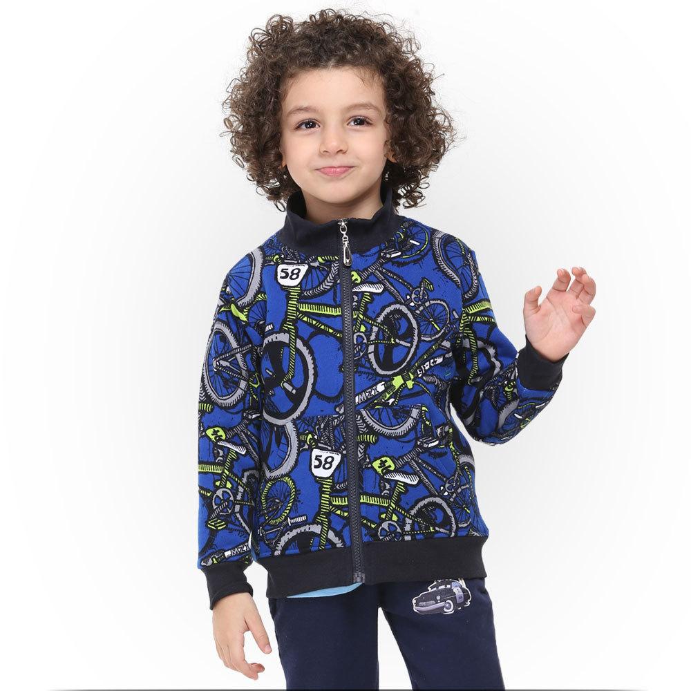 Buy kids jackets online