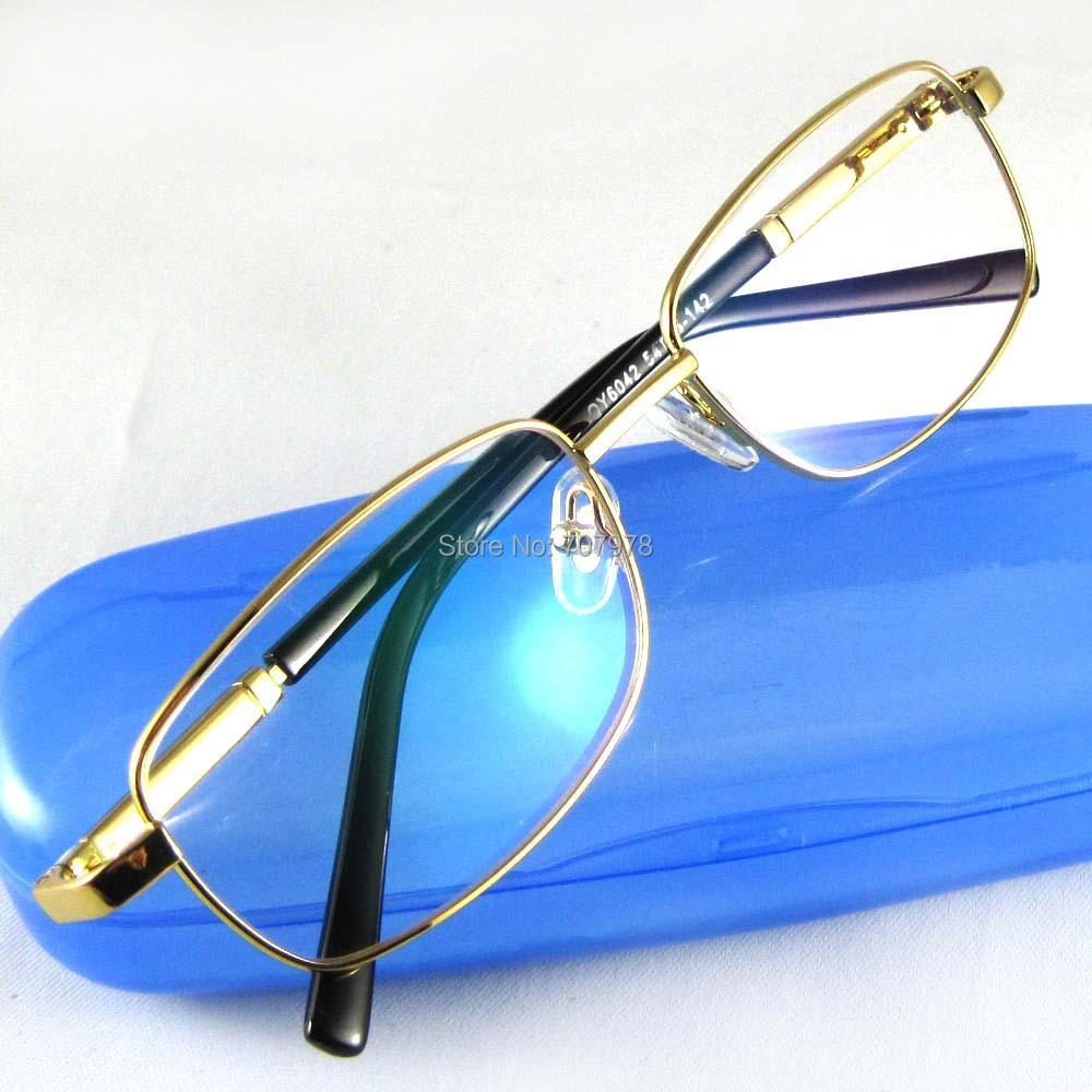 brand new reading glasses eyeglasses presbyopia