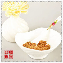 Jiang Shen Tea Brown Sugar Ginger Tea Black Tea Instant Ginger Tea Chinese Style Coffee Bean