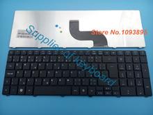 NEW Czech keyboard for Acer Aspire 5250 5253 5333 5340 5349 5360 5733Z 5750G 5750Z 5750ZG laptop Czech Keyboard(China (Mainland))