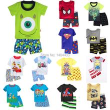 Пижама  от LOGUE TOWN для Мальчиков, материал Хлопок артикул 32323452719