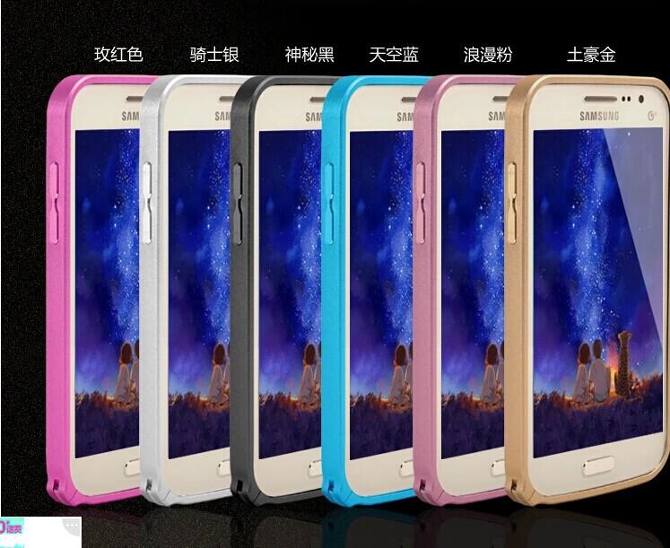 Чехол для для мобильных телефонов Samsung i8552 8552 For Samsung Galaxy Win Duos i8552 8552 чехол для для мобильных телефонов i8552 samsung galaxy i8552 for samsung galaxy win i8552