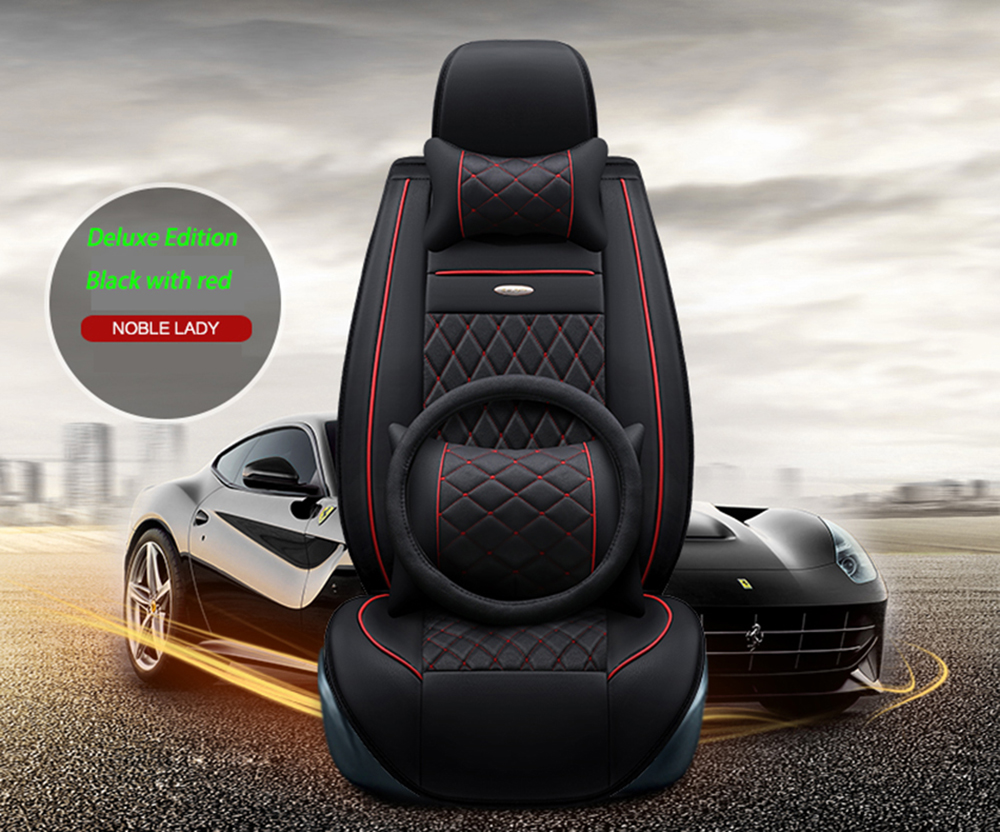 Front+Rear Special Leather car seat covers For BMW e30 e34 e36 e39 e46 f10 x1 x3 x5 x6 325 520 320 car accessories car styling(China (Mainland))