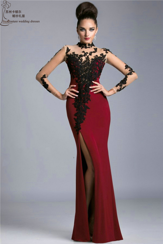 Elegant Party Dresses for Women | Dress images