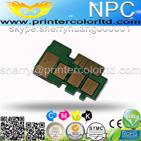 chip for Xeox Fuji Xerox 3020-VBI WC3025 DNI phaser 3025V BI P3025V workcenter-3025V BI workcenter-3020 V countable resetter