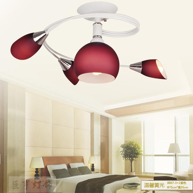 Slaapkamer Lamp Led : slaapkamer led : verlichting kinderkamer verlichting ronde led
