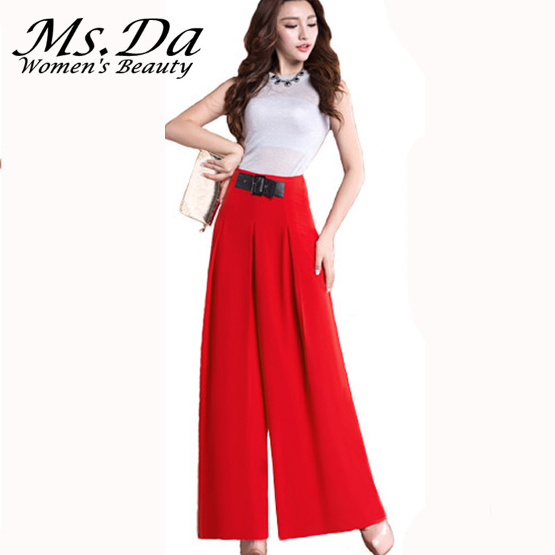 Amazing New 2016 Korean Fashion Jeans Women39s Casual Loose Harem