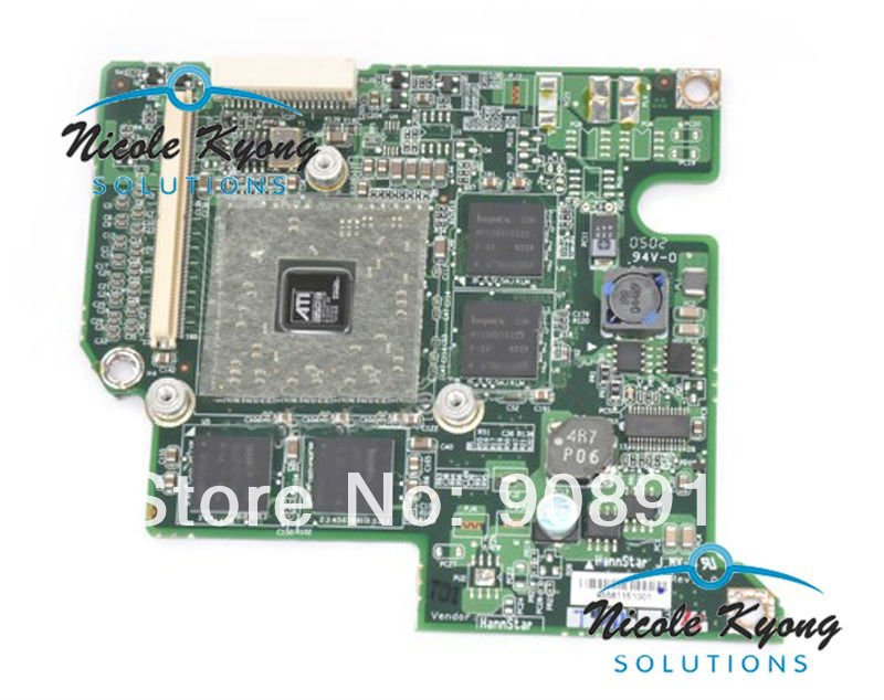 Ati mobility radeon hd3410 graphics driver online resources for
