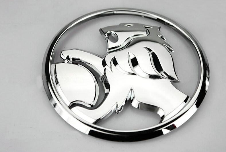 Best Adhesive For Car Emblem
