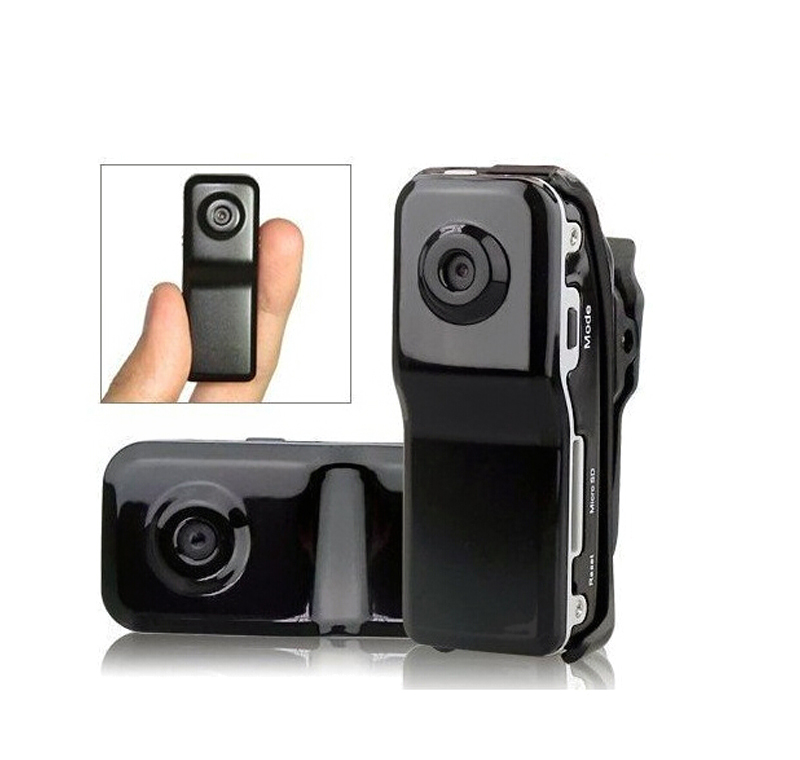 HOT Sales Mini DV Camera DVR Portable Mini DV Digital Camera Video Recorder Camcorder Webcam DVR Mini DVR High Quality(China (Mainland))