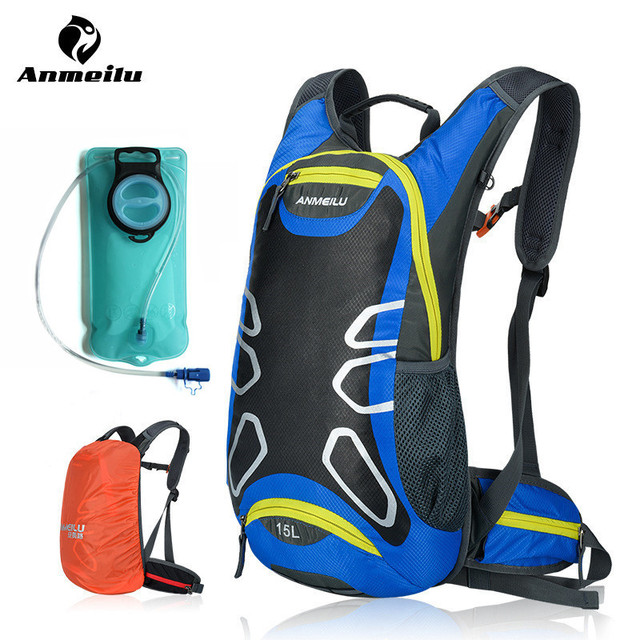 15L Sports Backpack Camelback