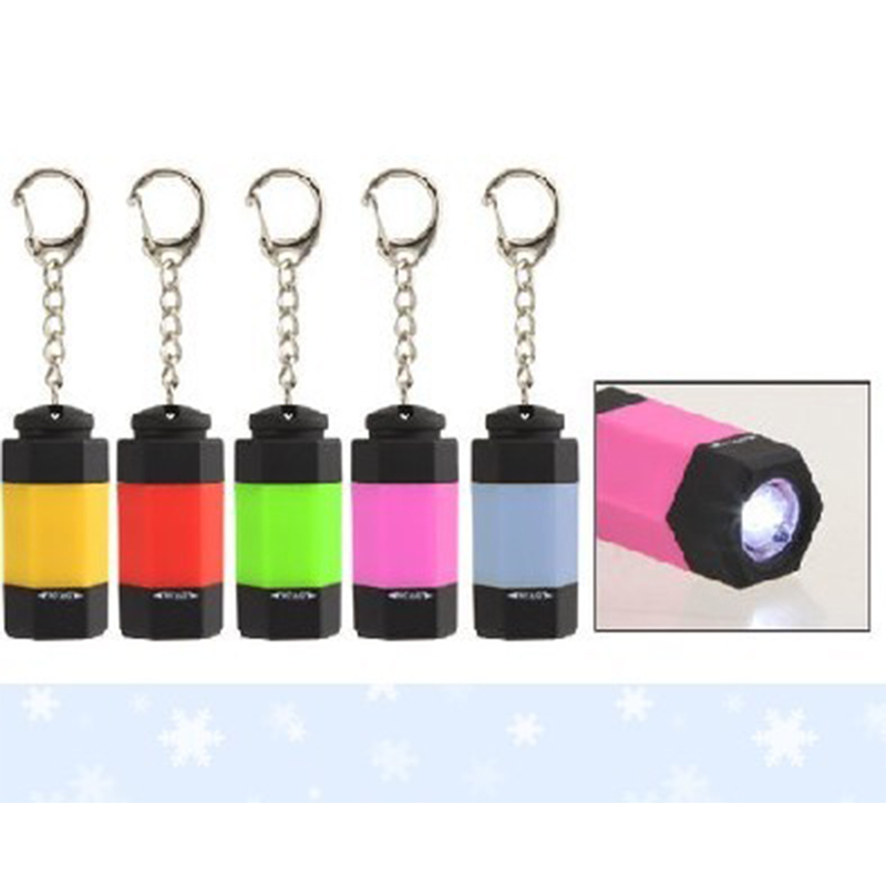 USB Charging Electronic Lamp Lighter Portable Rechargeable USB Charging Torch Rechargerable Battery Built-in(China (Mainland))