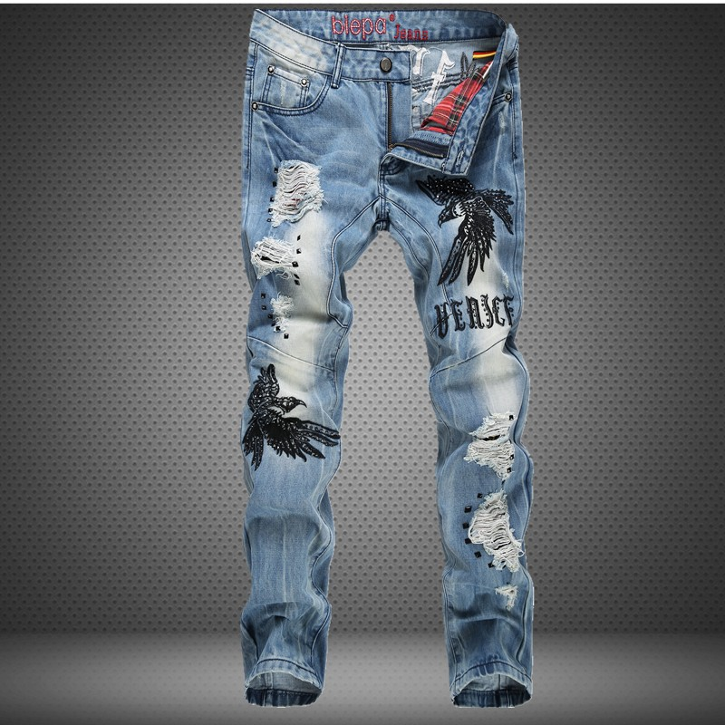 Dec 04, · 6 Denim Trends Men Should Know 8 Men's Fashion Trends to Keep Doing This Year What Brand Of Jeans Is BEST? Denim VLOG (Diesel, AE, Levis, 7's,Gap, J Brand) Style.