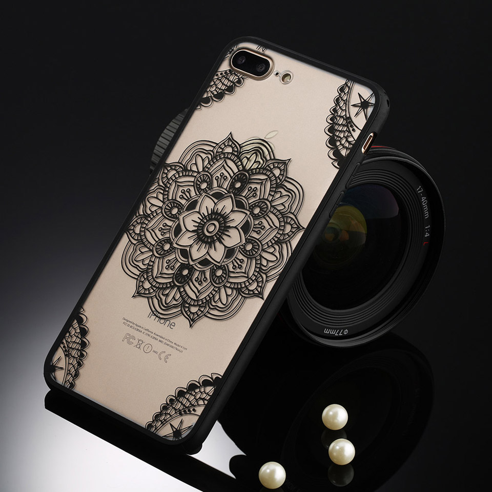 phone cases (11)