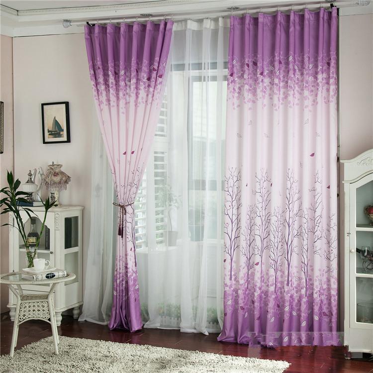 Online get cheap sheer tende camera da letto  aliexpress.com ...