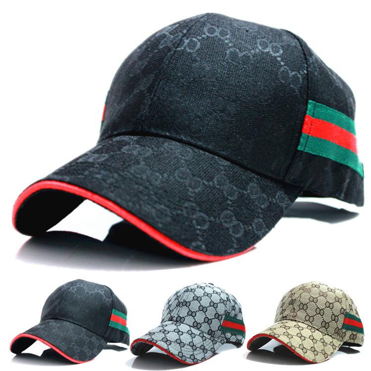 wholesale2015 quality brand golf cap baseball cap
