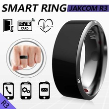 Jakcom Smart Ring R3 Hot Sale In Digital Voice Recorders As Gravador De Voz Digital Mini Camera Pen Dictafoon(China (Mainland))