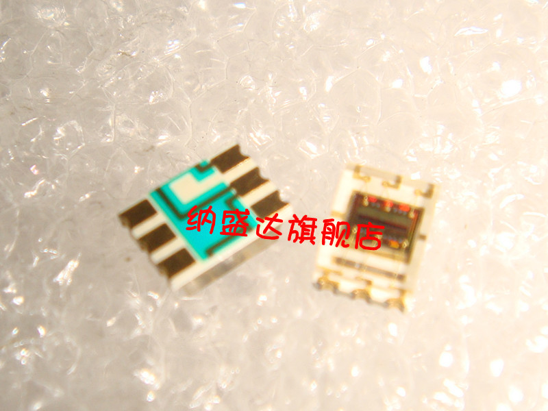 TSL2561T digital light sensor TMB6(China (Mainland))