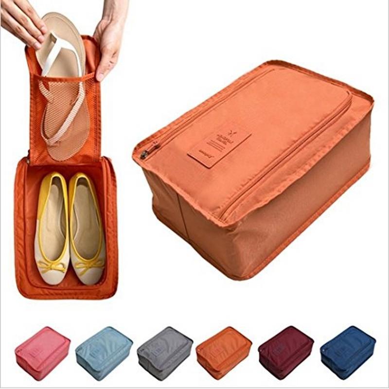 prada purses prices - Popular Nylon Pocket Organizer-Buy Cheap Nylon Pocket Organizer ...