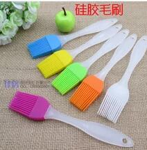 Scrub handle small fashion Korea utility new for Device oil bursh(China (Mainland))