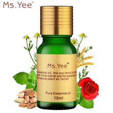 Buy New Brand Ms.Yee Boobs Spa Firming Strengthen Busts Essential Oils & Breast Enlargement Cream Health Care Massage Oil 10Ml for $3.17 in AliExpress store