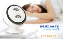 1pc new TRUMPXP 150 Luxury patented negative ion Air Cleaner ozone generator household use(China (Mainland))