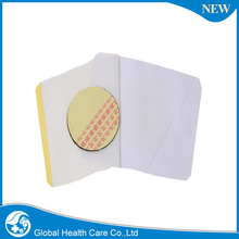 Global 60 patches personal care health slimming medical weight loss free shipping With a Foot Patch