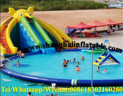 Swimming pool for adults and children water fun swiming - Swimming pool accessories for adults ...