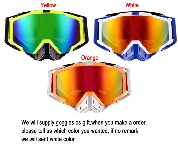 Free Shipping motorcycle helmet rockstar cross ATV Bicycle motorcross helmets
