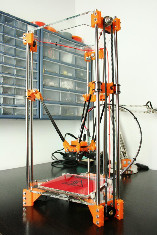 3d Printer Belt 3d Printer Accessories
