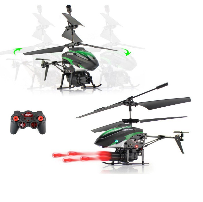 sab goblin rc helicopter with Rc Helicopter Electric Motor Size on Sab Goblin 700 Speed Orange Incl  Speed Blades together with Goblin Black Thunder 700 Gruen A215638 besides Cn107801b also Watch in addition WXvBdDpT LY.