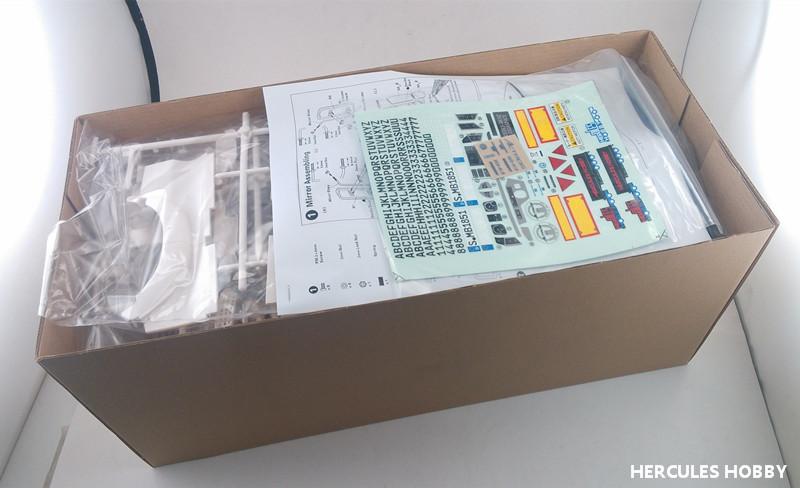 HH-140428A_03