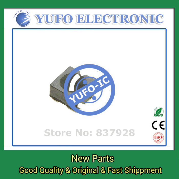 Free Shipping 10PCS 744 043 471 genuine original [FIXED IND 470UH 240MA 2.6 OHM]  (YF1115D)