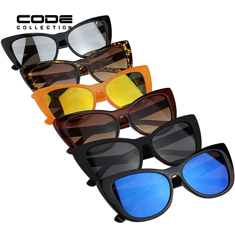 Butterfly Frame Sunglasses Multicolor Anti-Reflective Sunglasses for Women Men Unisex Sun Glasses Designer China Cheap Sunglass(China (Mainland))