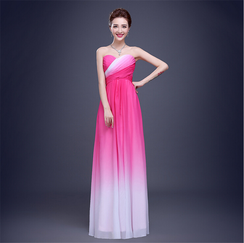 sweetheart bridesmaid dresses 2015 cheap wedding party dress imported china robe demoiselle d. Black Bedroom Furniture Sets. Home Design Ideas