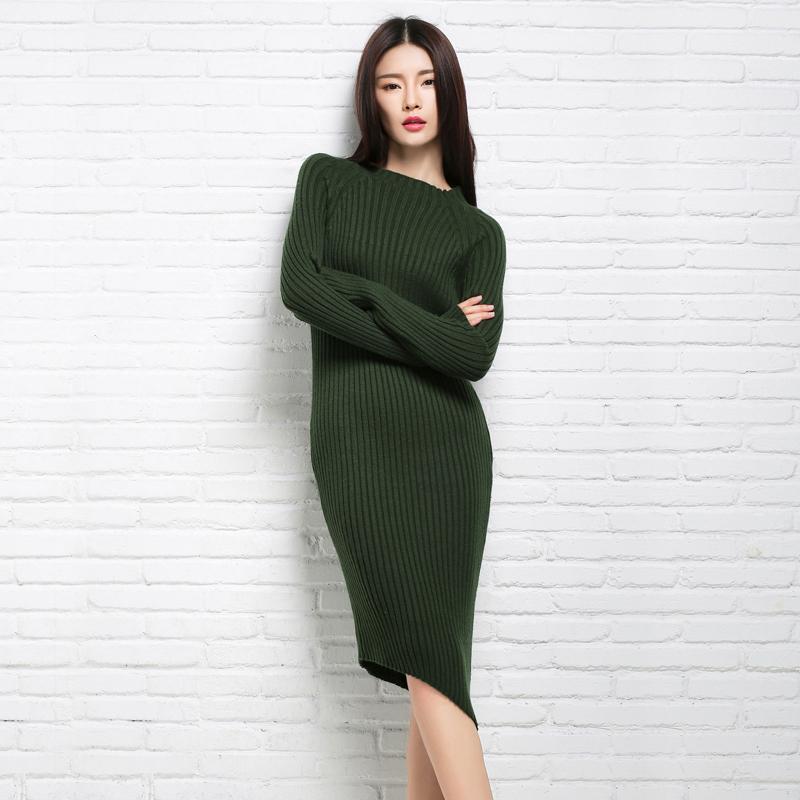 aliexpresscom buy 2016 adohon fashion women sweaters