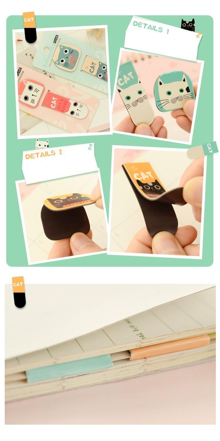 cat bookmarks (2)