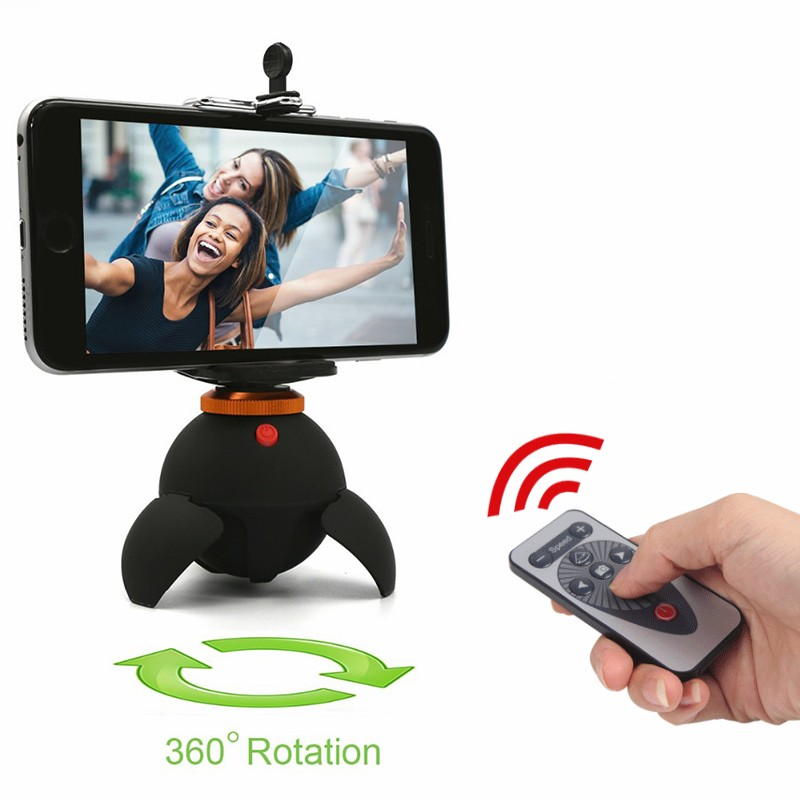 image for Newest Z07-5 Plus 2 In 1 Wired Selfie Stick Handheld Extendable Monopo