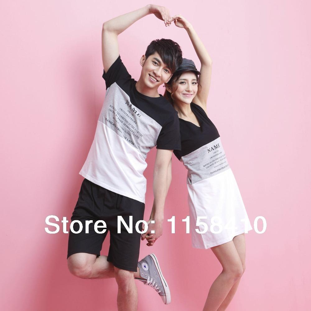 Женская пижама JR 2015 HXA1438 женская пижама jr 2015 gxa1409