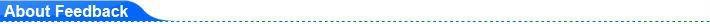 Купить Переключатели для автомобилей Водонепроницаемый 6 Gang Светодиодный Rocker & Розетка Панели Переключателя для Морской/Лодка/rv 12 В