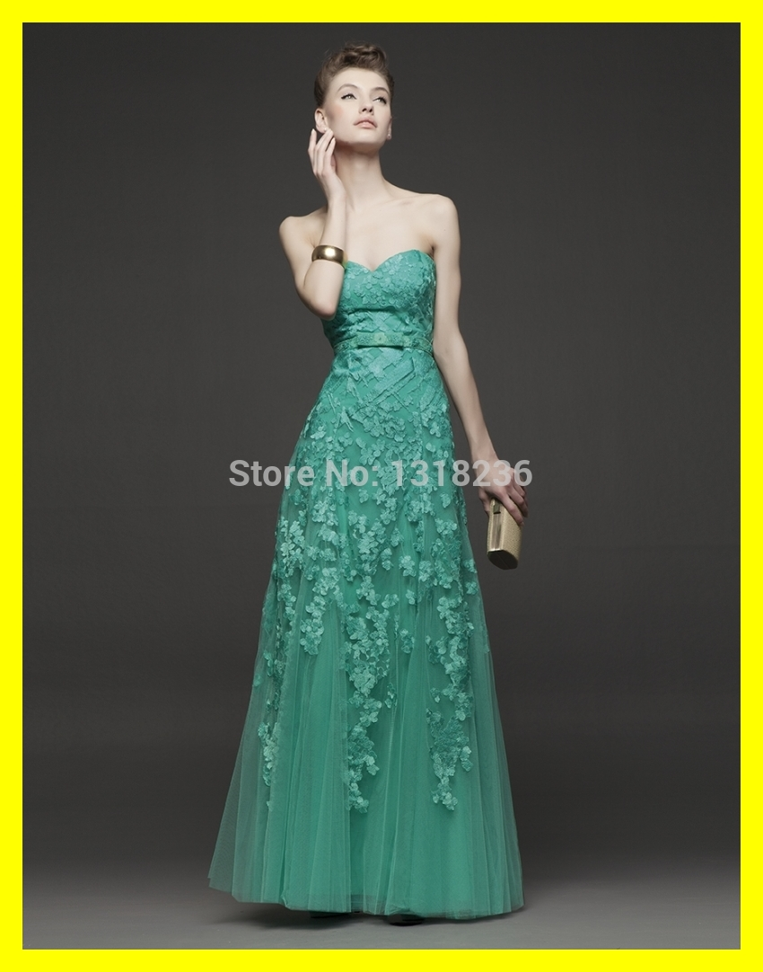 A List Of Prom Dress Websites - Prom Dresses Cheap