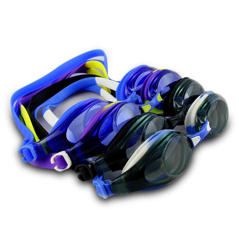 swimming-eyewear