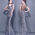 To get coupon of Aliexpress seller $3 from $3.01 - shop: Think Unique Evening Dresses Wedding Dresses in the category Apparel & Accessories